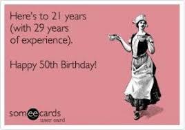 50 Birthday Meme - happy 50th birthday jokes kappit