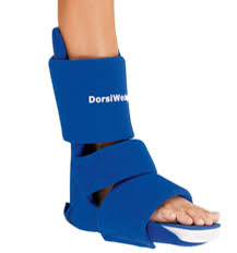 s boots plantar fasciitis plantar fasciitis brace more tips about how to cure plantar