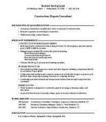 objective in job application example hr recruitment in sbi