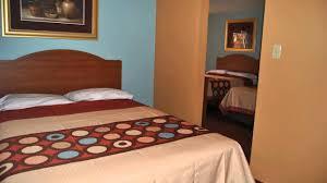 Family Garden Inn Suites Laredo Tx Super 8 Laredo In Laredo Tx Youtube