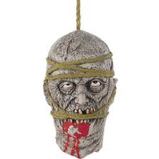 Zombie Decorations Zombie Decorations Zombie Props Party Delights