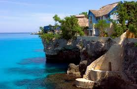 world u0027s most unusual hotels the caves resort jamaica youtube