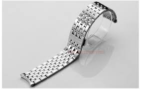 stainless steel bracelet tissot images 1853 tissot t063 stainless steel watchband male strip parts by