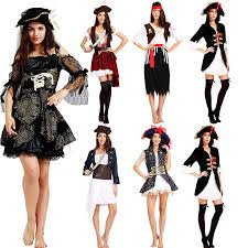 China Man Halloween Costume Buy Wholesale Mens Pirate Fancy Dress China Mens