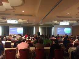 conference 2017 epa stormwater conference san antonio texas