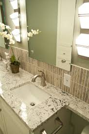 glamorous delta drydenin bathroom traditional with appealing