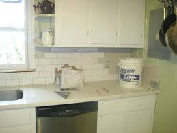 home depot kitchen backsplash backsplash matte subway tile beautiful subway tile kitchen and small