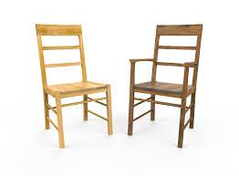 Outdoor Furniture Burlington Vt - handmade wooden chairs custom wood stools vermont farm table