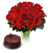 send roses online 79 best send cake to india cake delivery online birthday cake