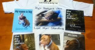 Big Backyard 5k Love To Run 2014 Big Dog Backyard Ultra