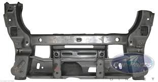 used dodge neon other suspension u0026 steering parts for sale