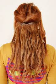 where to buy hair extensions where to buy hair extensions 01 best hair extensions