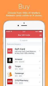 sending gift cards online gyft buy send upload manage gift cards apprecs