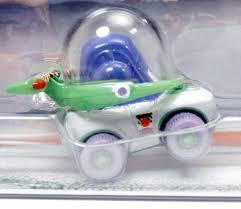 disney pixar cars buzz u0026 woody movie moments 2 cars fre sale