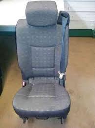 siege espace 4 sièges le creuset automobile
