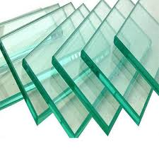 Glass For Table Tops Tempered Glass For Oven Door Tempered Glass For Oven Door