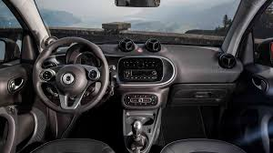 new mazda mpv 2016 2016 smart fortwo review test drive price specs and photo gallery