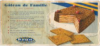 recette de cuisine ancienne anciennes recettes de cuisine 100 images amazon fr la bonne