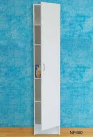 Single Door Pantry Cabinet Pantry Cupboard Single Door Unit