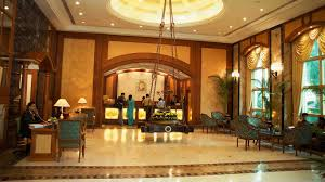 vits hotels chain of luxury business hotels in india