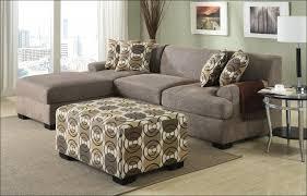 Ikea Recliner Sofa Furniture Ikea Klippan Loveseat Cover Ikea Loveseat Sleeper