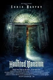 the world of csoresz my top 10 favorite halloween movies