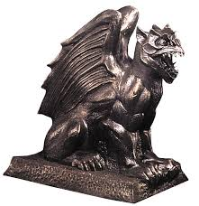 gargoyle costume gargoyles costumes and costume accessories for adults