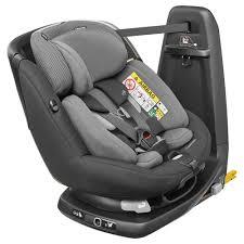siege auto pivotant pas cher siège auto bébé confort moins cher jusqu à 50 sur babylux
