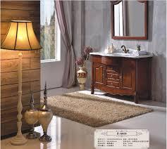 mirror cupboard bathroom bathroom mirror cupboards promotion shop for promotional bathroom
