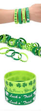 20 easy st patricks day crafts for kids to make