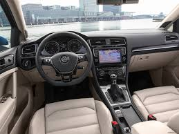 jeep liberty 2014 interior volkswagen golf 7 variant 2014 interior hd wallpaper 32
