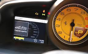 ferrari 458 speedometer gauge redesign archive mx 5 miata forum