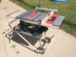 Bosch Table Saw Parts by Question For Bosch Table Saw Users Jlc Online Forums