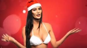 christmas videos latest u0026 exclusive videos of christmas