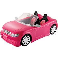 barbie convertible гламурный кабриолет куклы barbie dgw23 mattel купить glam