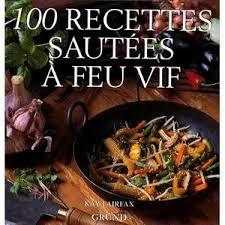feu vif cuisine livre cuisine vins recevoir cuisine achat vente livres