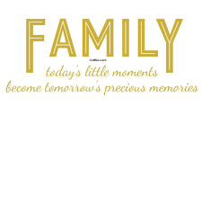 quotes about family 60 most beautiful family quotes
