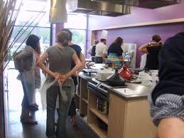 zodio atelier cuisine la boîte à gourmandises archives du embassadrice zodio