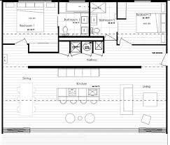 tiny home house plans glamorous shipping container plans photo design ideas tikspor