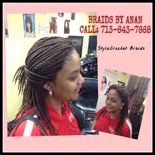 crochet braids houston braids by anan hair braiding weave sew in quickweave beauty
