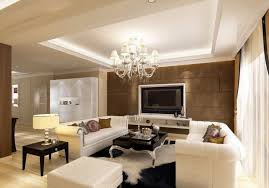 modern gypsum board design catalogue for room partition walls home