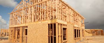 house building estimate new home construction roofing contractors roof estimates st