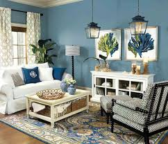 Blue Living Room Decor Blue Green Living Room Decorating Ideas Thecreativescientist