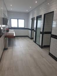 Laminate Flooring Durban Project Tiletoria The Sandown Lifestyle Centre Cape Town