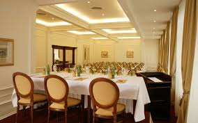 conference room karlovy vary meetings rooms hotel savoy westend