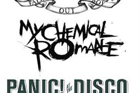 trinity wallpapers emo bands wallpapers collection 68
