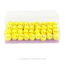 wholesale box easter buy best box easter from china