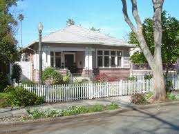 Bungalow Decor American Craftsman Bungalow Home Planning Ideas 2017