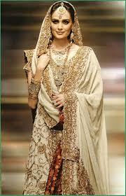 Bridle Dress Fashion Very And Charming Arab Bridal Dress 2016 Bridal