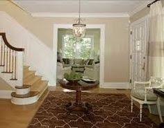 20 best interior paint colors benjamin moore paint colours